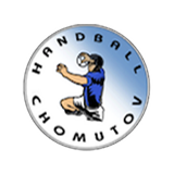 HK Chomutov Logo